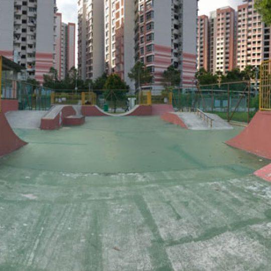 buangkok-skatepark-2