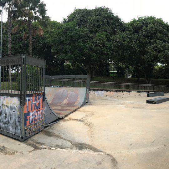 eunos-harmony-hub-skate-park-miniramp
